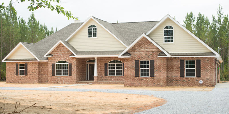 Price Per Square Foot 10 Things You Must Know Bob Price Jr Builder Gulf Coast Custom Homes