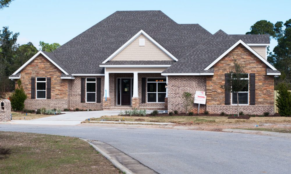 Custom Home Design and Build - Bob Price Jr. Builder - Gulf Coast ...