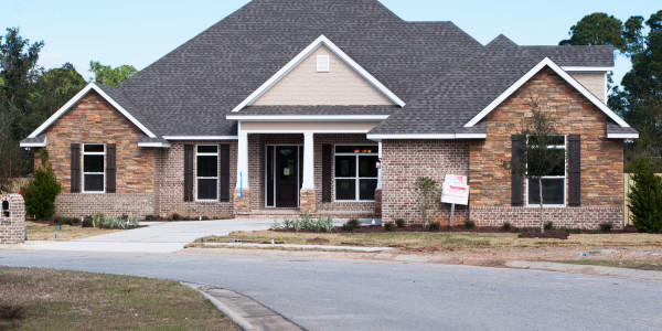 Home - Bob Price Jr. Builder - Gulf Coast Custom Homes